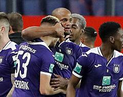 Legt Anderlecht momenteel de basis voor succesvolle jaren?
