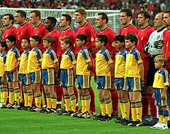 De vernedering van 2000: België roemloos uitgeschakeld op 'eigen' EK