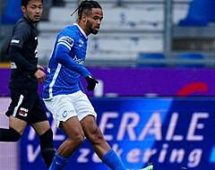 KRC Genk gelijk tegen AZ: nog niet helemaal klaar voor Club Brugge