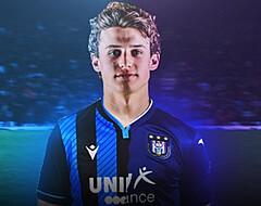 Club en Anderlecht strijden om 'nieuwe Havertz'