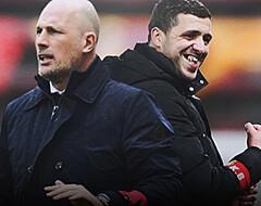 Club vreest nieuw Antwerp-fiasco tegen Charleroi