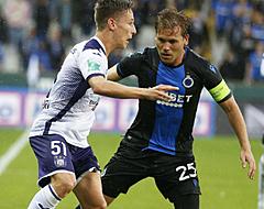 'Club wil voor transferbom zorgen bij Anderlecht'