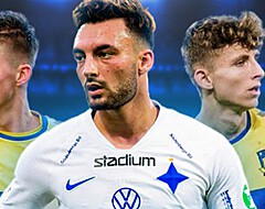 Club Brugge bereidt groots transferoffensief voor