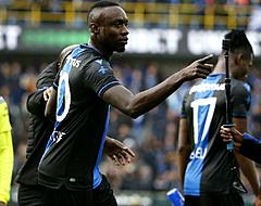 Vijf (!) Anderlecht-spelers 'pronken' naast Diagne in bedenkelijke lijst