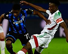 Club Brugge maakt nieuwe recordtransfer wereldkundig