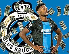 Het raadsel-Dennis zorgt voor tweestrijd bij Club Brugge