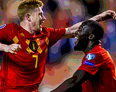 VN-lezer heeft gekozen: De ultieme XI van de Belgische competitie (2000-2020)