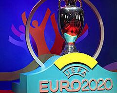 'EK-uitstel bezorgt UEFA een gigantisch probleem'