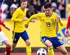 'Anderlecht grijpt mis, Genoa haalt slag thuis'