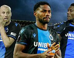 Wachten op een killer: de dramatische aanvalscijfers van Club Brugge