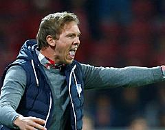 'Bayern moet recordbedrag betalen voor nieuwe trainer'