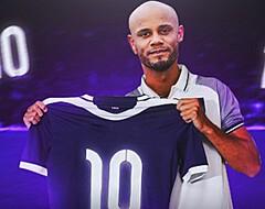 Anderlecht zoekt nummer 10: dit zijn de opties