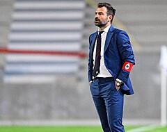 'Antwerp heeft twee Franse verdedigers op het oog'
