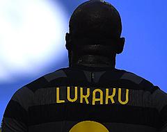 'Titanenstrijd barst los: Lukaku duurste speler ter wereld'
