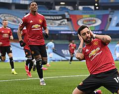 'Manchester United mengt zich in strijd om ex-Genkie'