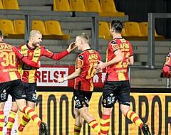 'Lommel SK wil bij KV Mechelen shoppen'