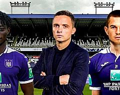 Topscouting levert twee kleppers: Anderlecht completer en beter