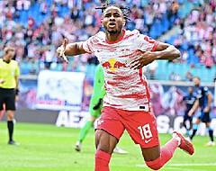 'Grootste clubs ter wereld in de rij voor Bundesliga-sensatie'