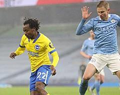 'Anderlecht kan nieuwe poging wagen bij Tau'