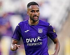 Anderlecht maakt transferdeal rond Thelin bekend