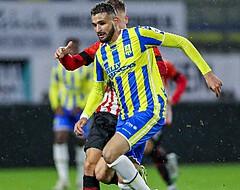 Lazio volgt bij Club Brugge doorgestuurde verdediger