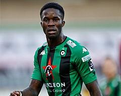 'Anderlecht wil Ugbo uit handen Genk houden'