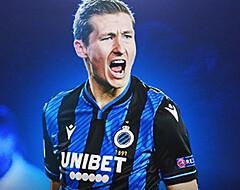 Vechtmachine Club Brugge breekt alle records