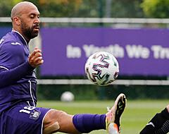 Anderlecht wint van RWDM: de mee- en tegenvallers bij Paars-Wit