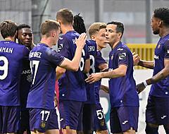 'Anderlecht mikt op nog een last minute-transfer'