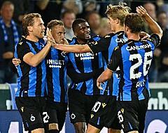 'Ontketend Club Brugge legt vier miljoen klaar voor vleugelback'