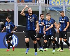 'Inter wil Lukaku doen vergeten met transfervrije slag'