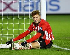 'Anderlecht greep naast nieuwe Belgische parel'