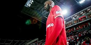 Foto: TRANSFERUURTJE: 'Club duidelijk over Samatta, Doku kan nieuwe transfer maken'