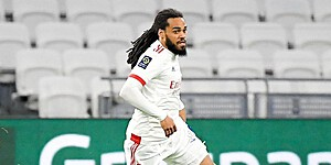 Foto: Denayer hakt transferknoop definitief door