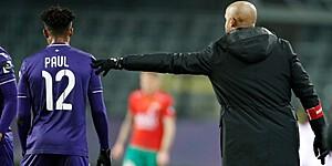 Foto: TRANSFERUURTJE: 'Refaelov dicht bij vertrek, MLS lonkt naar Messi en CR7'
