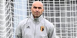 Foto: 'Martinez kan KV Oostende financiële opsteker bezorgen'