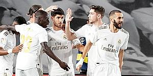 Foto: Marca: Real betaalt megasalaris en heeft topaanwinst beet