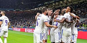 Foto: 'Real ziet volgende topaanwinst in Premier League rondlopen'