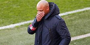 Foto: 'Anderlecht mag fluiten naar verhoopte miljoenen'
