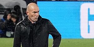 Foto: TRANSFERUURTJE: 'Barça blijft azen op Martinez, Musonda komt met nieuws'