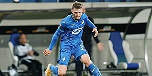 Foto: 'Anderlecht doet financieel goede zaak met komst Bruun Larsen'