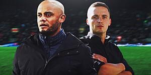 Foto: Anderlecht 2.0 krijgt vorm: risico's van Verbeke renderen