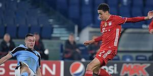 Foto: Bayern München slaat stevige slag met contract voor sensatie