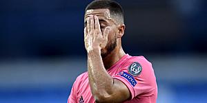 Foto: 'Real Madrid plant megabod: 80 miljoen + Hazard'