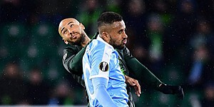 """Foto: Deal met Anderlecht niet van de baan: """"Geven de hoop niet op"""""""