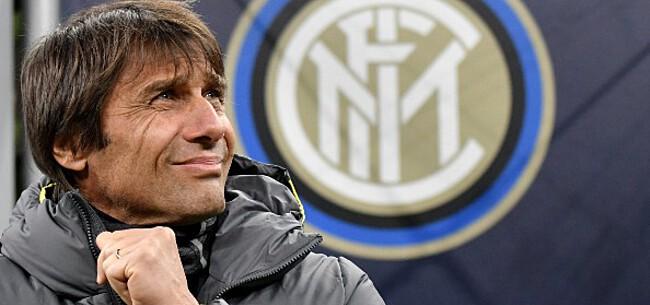 Foto: 'Internazionale richt pijlen op overbodige Barca-middenvelder'