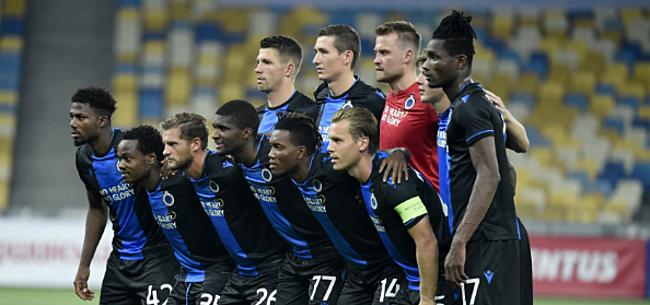 Foto: 'Club wil Champions League-triomf verzilveren met twee transfers'