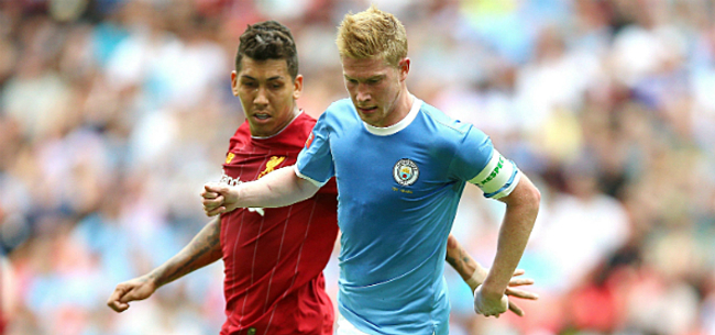 Foto: 'Premier League in schok: rechtenhouders willen miljoenen terug'