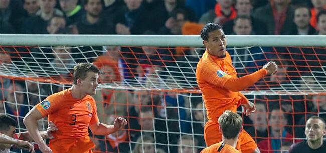 Foto: Nederlandse analist verrast: