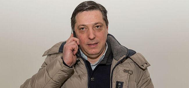 Foto: Propere Handen: Veljkovic en co kunnen alsnog vrijuit gaan